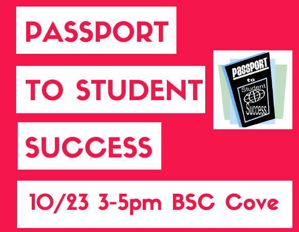 PassporttoStudentSuccess Banner
