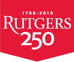 Rutgers250Logo