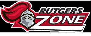 RutgersZoneLogo