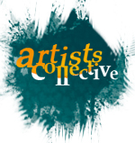 artistscollective