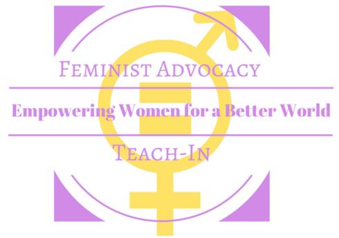 feministadvocacyteachin