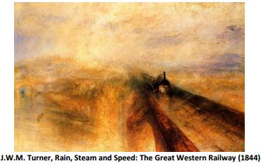 greatwesternrailway