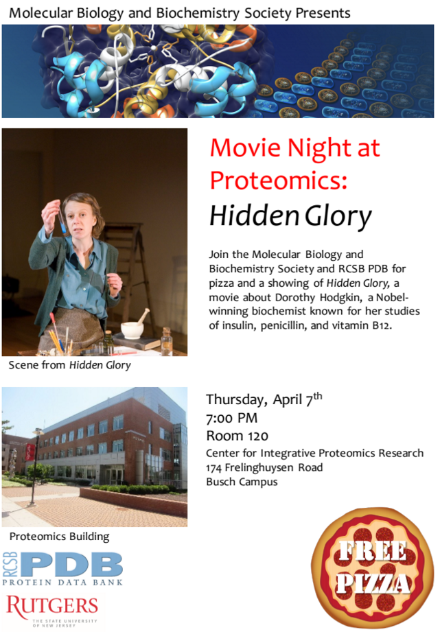 movienightproteomics