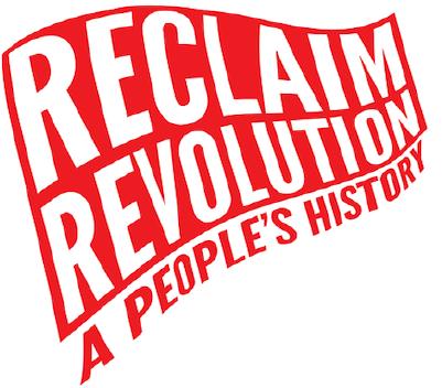 reclaimrevolutionlogo