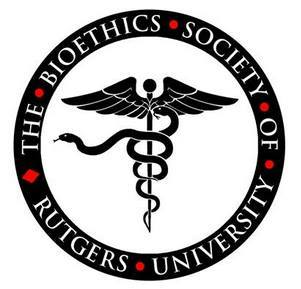 rubioethicssociety