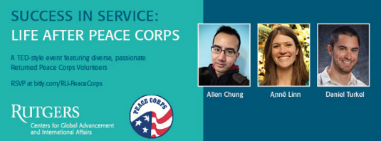 successinservicepeacecorps