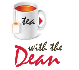 teawiththedean