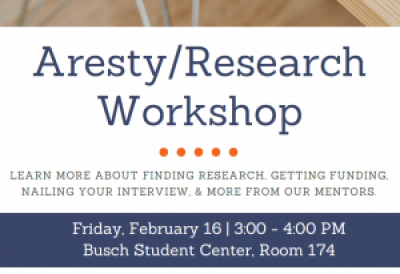 S18PMEvents-ArestyResearchWkshp.png